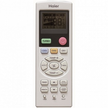Haier AC18CS1ERA(S)/1U18DS1EAA