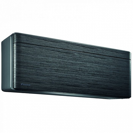Daikin FTXA25BT/RXA25A Blackwood